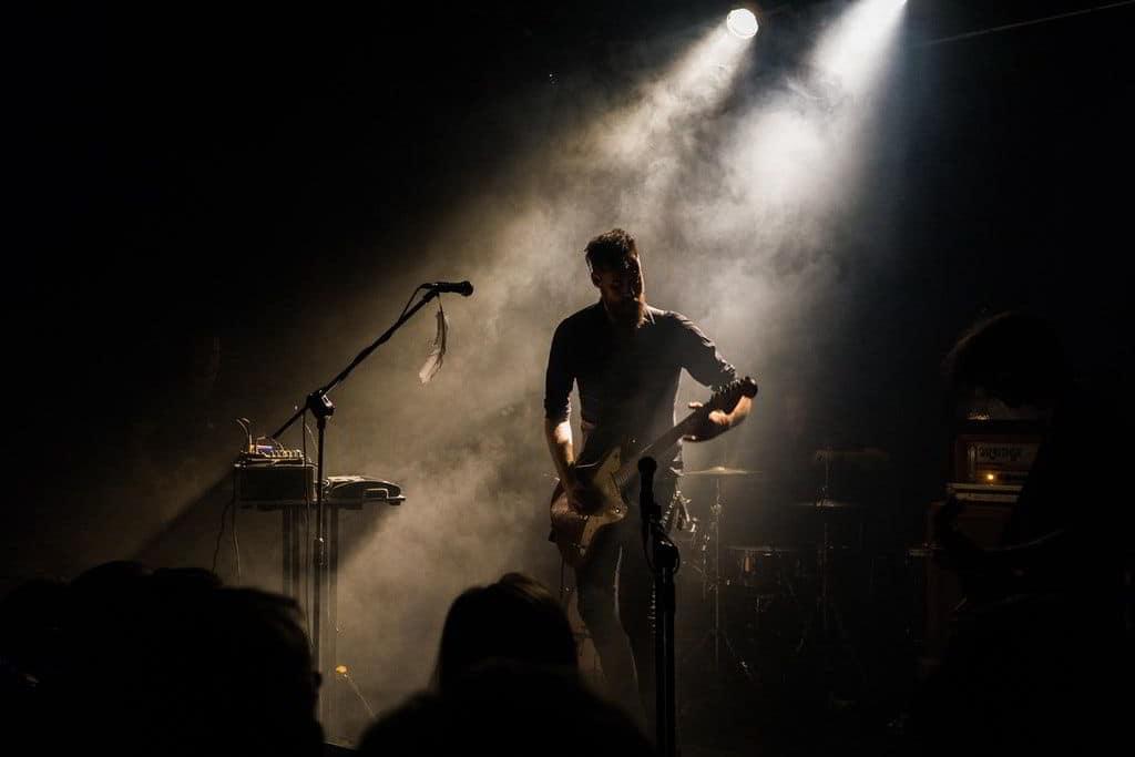 bands-freie-trauung-elcheroth