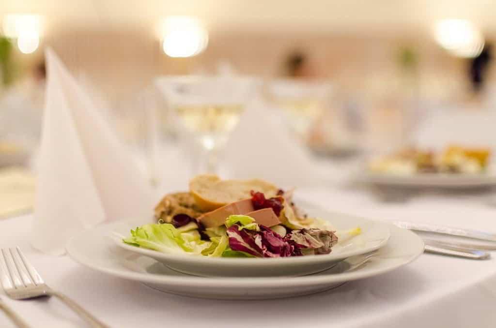 hochzeitspartner-allgemein-freie-trauung-elcheroth_catering