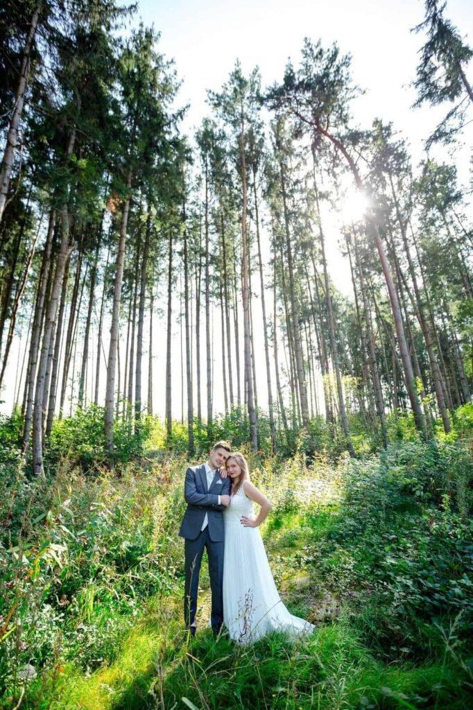 Hochzeitsredner Hermanski
