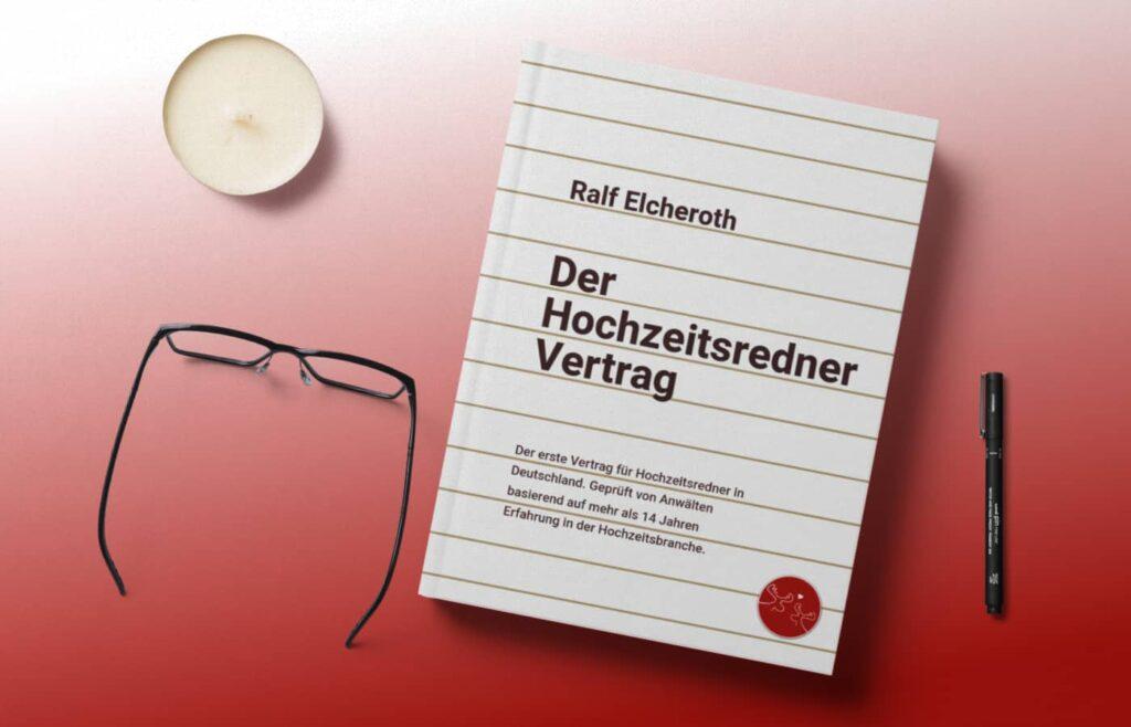 hochzeitsrednervertrag-cover
